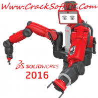 Solidworks 2016 Download With Crack Full Version Free