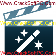 VideoMakerfx Free Download With Crack 100% working Full Version !