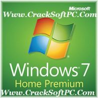 Windows 7 Home Premium 64 Bit Product Key 2017 [Latest] Free Here