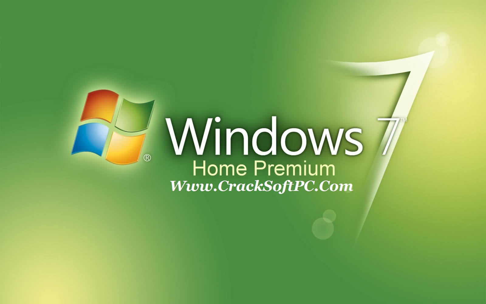 windows 7 home premium product key 64 bit free