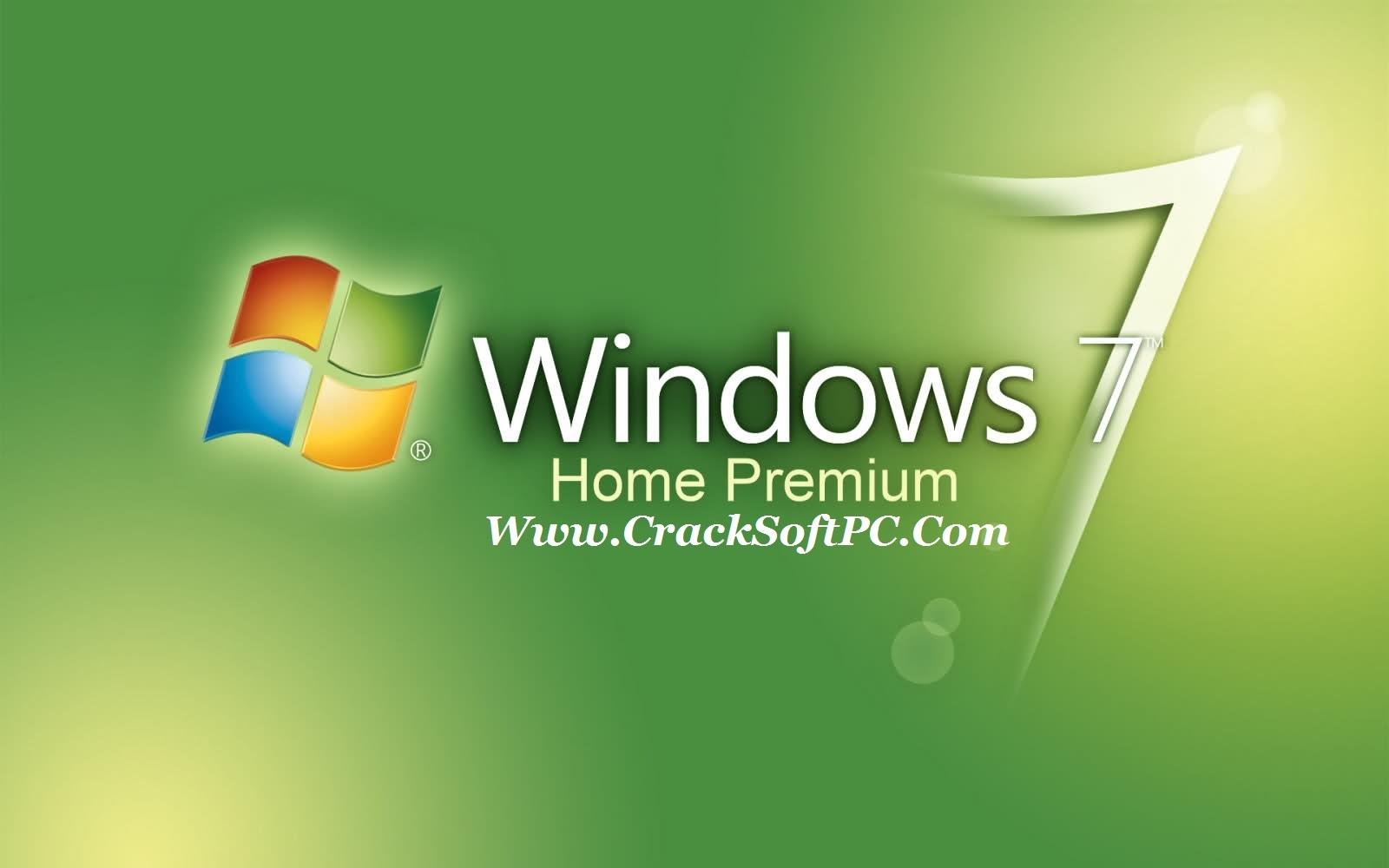 Windows 7 Home Premium 64 Bit Product Key 2017-cover-CrackSoftPC