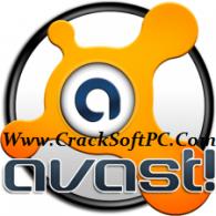 Avast Premier License File 2017 Till 2050 Download Full version