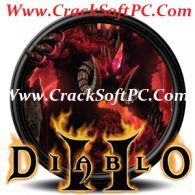Diablo2 PC Game [Full] Free Download Is Here! [Latest]