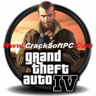 GTA 4 Download For PC Full Version Game Free!