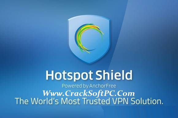 Hotspot Shield Full Crack PC 2017-Cover-CrackSoftPC