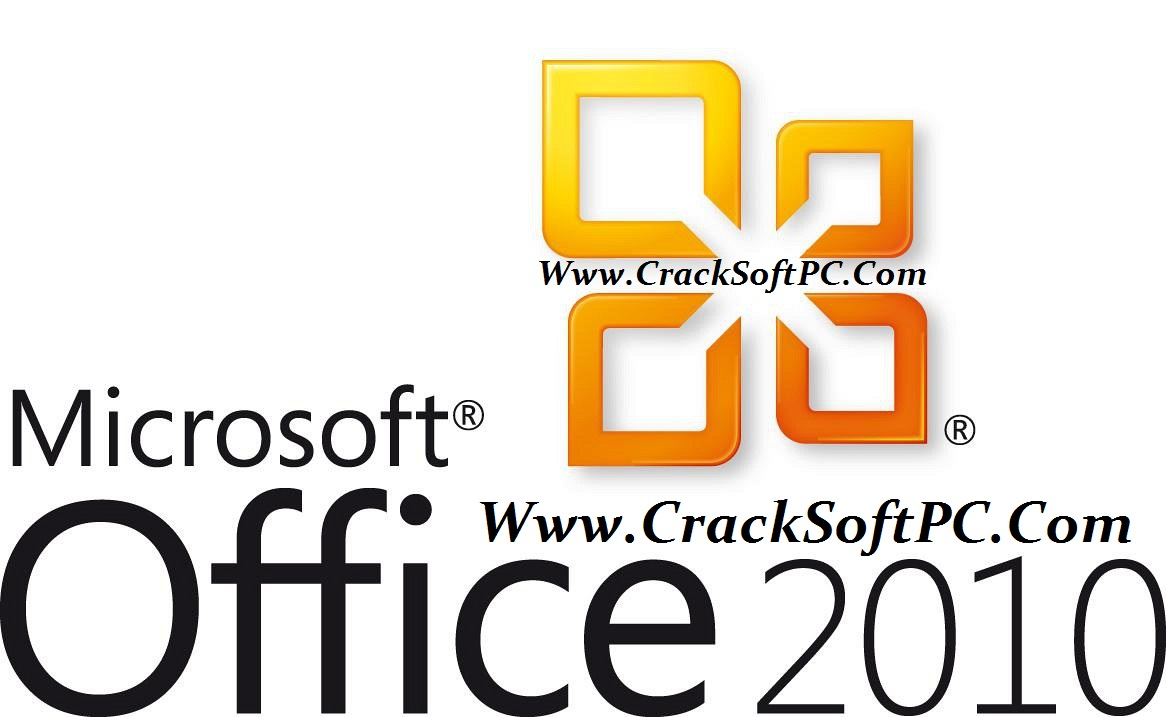 download ms office 2010 product key