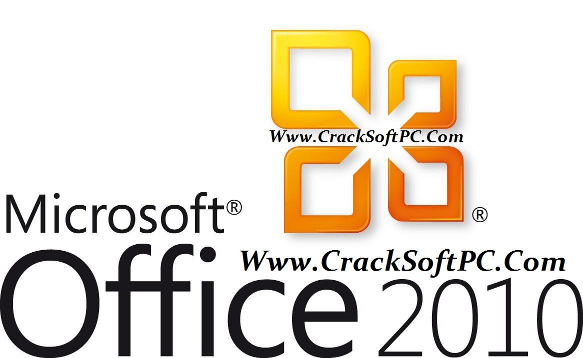 microsoft office product key generator free