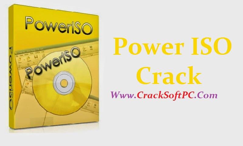 poweriso 6.9 registration code free