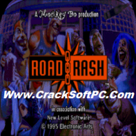 Road Rash Download Full PC Game [Latest Version] Free Is Here!