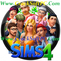 Sims 4 Crack Download 2018 [Full] Free PC Version Is Here! [Latest]