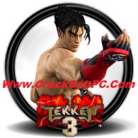Tekken 3 Game Download For PC Full Version Free Here