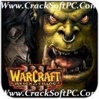Warcraft 3 Torrent Download Full PC Game Free