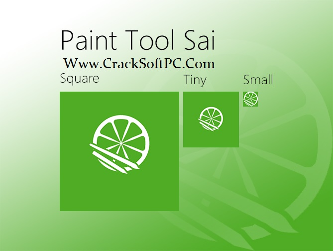 paint tool sai download gratis 2018