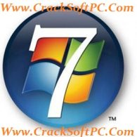 Windows 7 Free Download Full Version ISO File {32 Bit / 64 Bit}