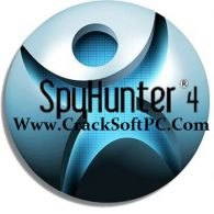 SpyHunter Crack Keygen Plus Serial Key Full Version Free