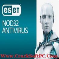 ESET NOD32 Antivirus 11.0.144.0 License Keys Free Download (64/86x) Is Here