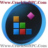 IObit Smart Defrag 5.8.0.1276 Crack + Setup [Latest Version] Free is Here