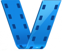 Wondershare Video Converter Ultimate 10.1.4 Patch [Latest] Is Free Here