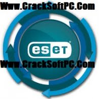 eset smart security key free