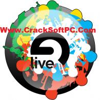 Ableton Live Crack Plus Keygen Download Latest Here !