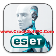 Eset Nod32 Keys Username and Password 23 April 2018 Free [100% Working]