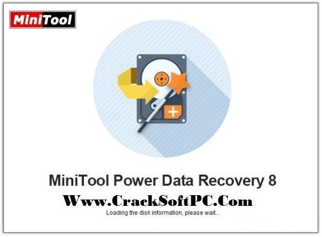 easeus data recovery 8.0 crack keygen