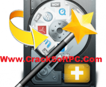 MiniTool Power Data Recovery Crack 8.0 With Serial Key [Latest] Is Here!