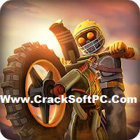 Trials Frontier Mod Apk-Logo-CrackSoftPC