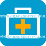 EaseUS Data Recovery Wizard Crack v11.9 License Code Free!