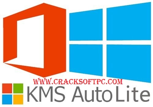KMSAuto Lite Portable-Cover-CrackSoftPC