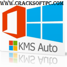 kmsauto lite portable v1 2.1 download