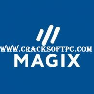 Magix Video Pro X10 v16.0.1 Crack 2018 [Free] Full Version Here!