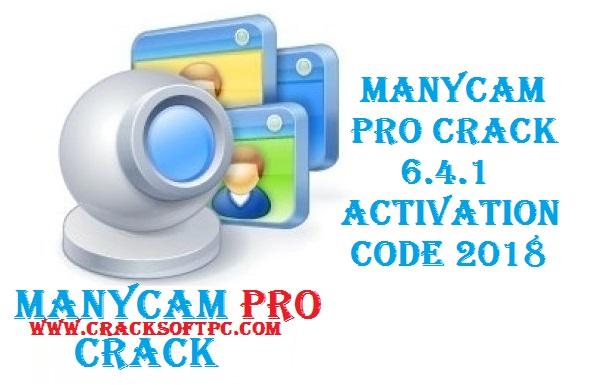 manycam cracked free