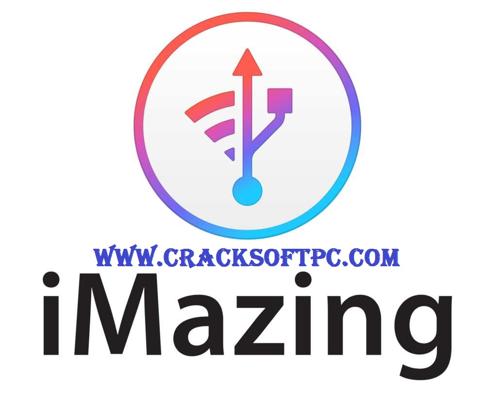 imazing activation code pc