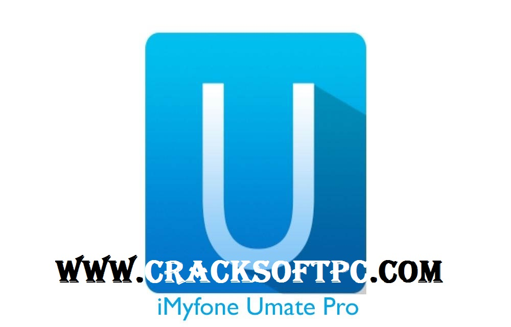 imyfone ios system recovery 2018 crack & serial key free download