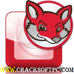 AnyDVD CRACK-logo-CrackSoftPC