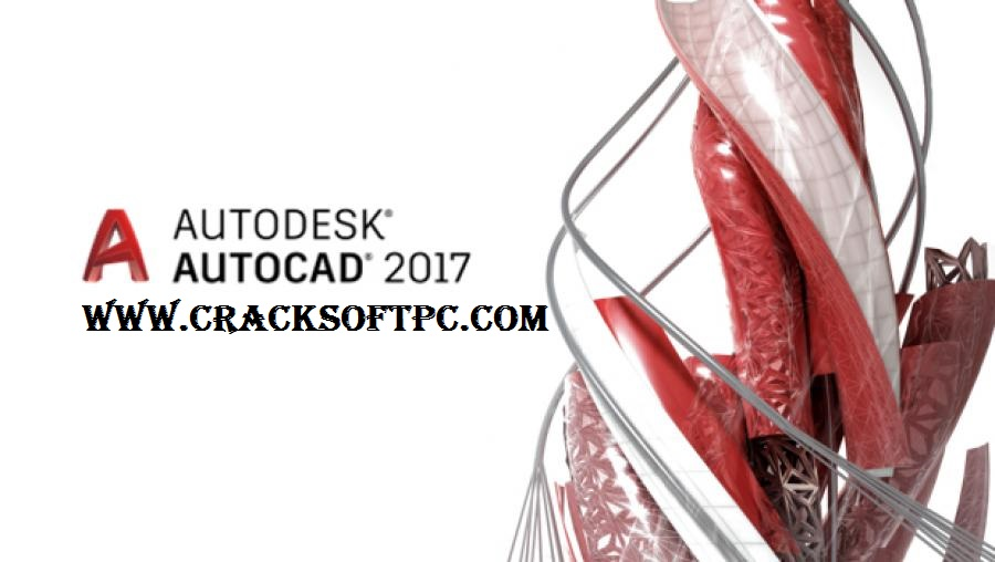 autocad 2017 full version free download