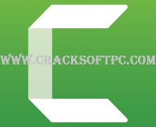 Camtasia Studio 9 Crack 2019 Download Serial Key Free Is Here