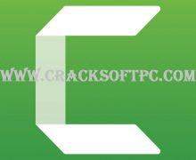 Camtasia Studio 9 Crack 2019 Download Serial Key Free Is Here