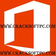 MS Office 2016 Key 100% Working [Free] For Activation Download