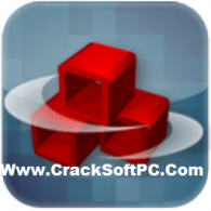 easy recovery pro crack download free