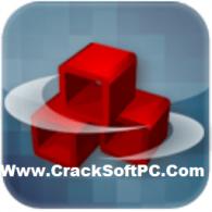 RegCure Pro License Key 2017 Crack [Full] Download Free