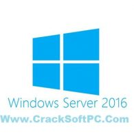 Windows Server 2016 ISO File Download Free [Full Version] Is Here !